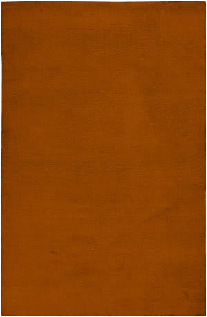 Surya Manhattan MAN-6661 Rust Area Rug