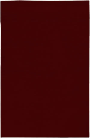 Surya Manhattan MAN-6665 Tomato Red Area Rug