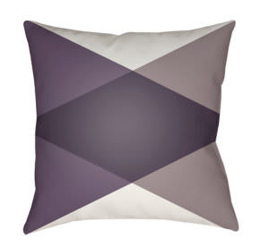 Surya Moderne Pillow Md-009