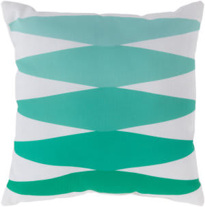 Surya Moderne Pillow Md-012