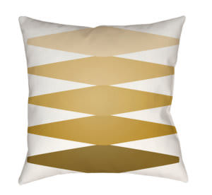 Surya Moderne Pillow Md-014