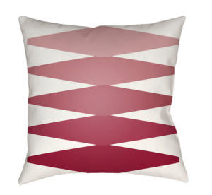 Surya Moderne Pillow Md-015
