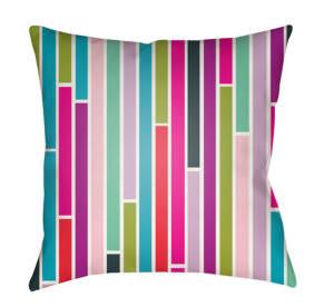 Surya Moderne Pillow Md-021