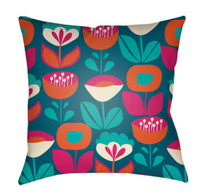 Surya Moderne Pillow Md-033