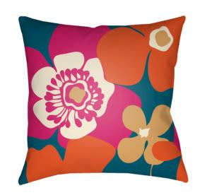Surya Moderne Pillow Md-038