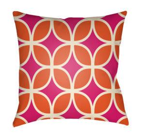 Surya Moderne Pillow Md-044