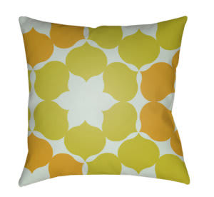Surya Moderne Pillow Md-045