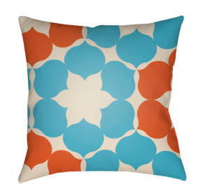Surya Moderne Pillow Md-047