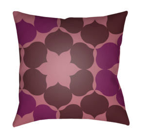Surya Moderne Pillow Md-054