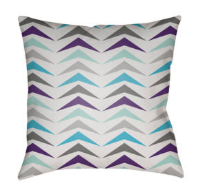 Surya Moderne Pillow Md-058
