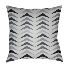 Surya Moderne Pillow Md-060