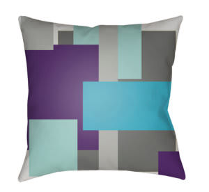 Surya Moderne Pillow Md-067