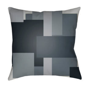 Surya Moderne Pillow Md-069