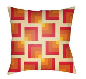 Surya Moderne Pillow Md-085