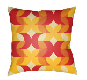 Surya Moderne Pillow Md-092