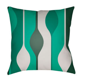 Surya Moderne Pillow Md-102