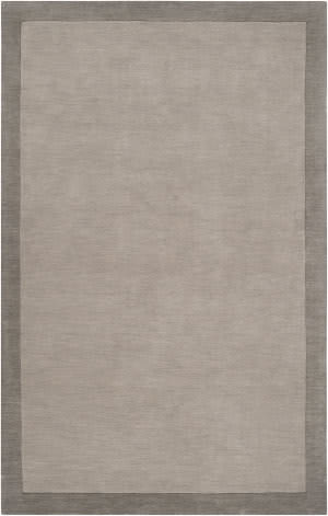 Surya Madison Square Mds-1000  Area Rug