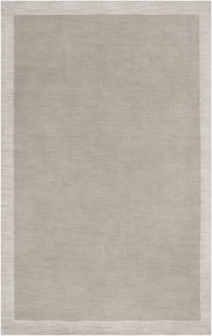 Custom Surya Madison Square Mds-1001 Area Rug