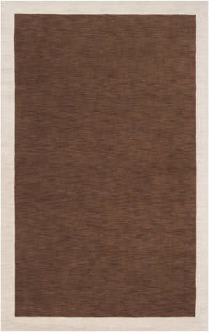 Surya Madison Square Mds-1002  Area Rug