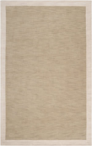 Surya Madison Square Mds-1003  Area Rug
