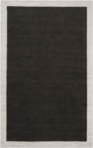 Surya Madison Square Mds-1004  Area Rug