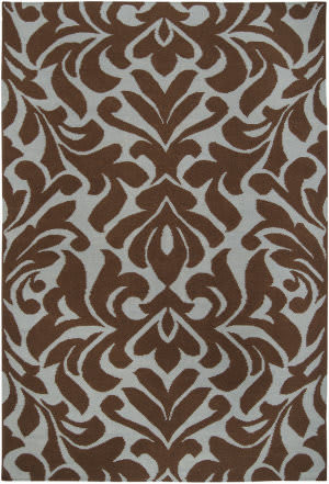 Rugstudio Sample Sale 56902R  Area Rug
