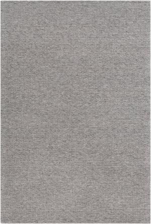Surya Marlowe Mle-1000  Area Rug