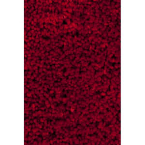 Surya Mellow MLW-9008 Carmine Area Rug
