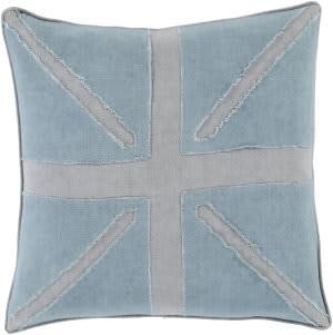 Surya Manchester Pillow Mn-002