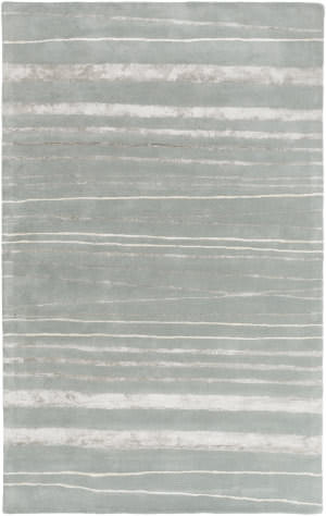 Surya Manor Mnr-1007 Gray Area Rug