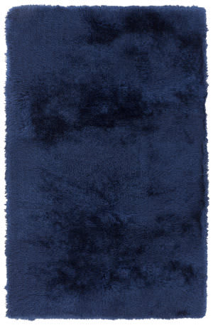 Surya Monster MNS-1000 Navy Area Rug