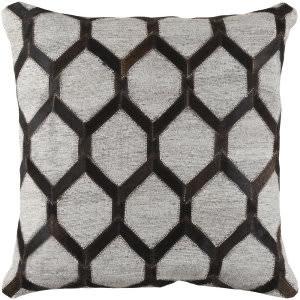 Surya Medora Pillow Mod-002