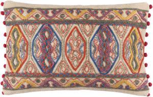 Surya Marrakech Pillow Mr-005