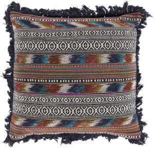 Surya Marrakech Pillow Mr-006