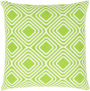 Surya Miranda Pillow Mra-008