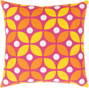 Surya Miranda Pillow Mra-014
