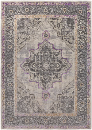 Surya Marrakesh Mrh-2300  Area Rug