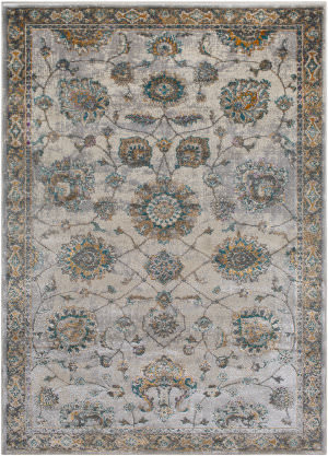 Surya Marrakesh Mrh-2301  Area Rug
