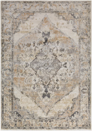 Surya Marrakesh Mrh-2304  Area Rug