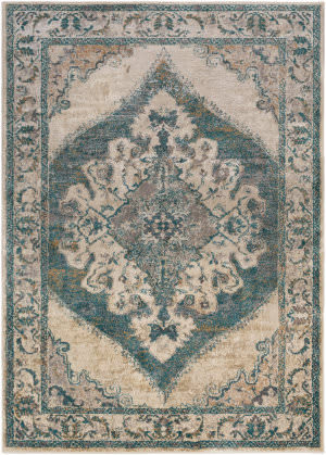 Surya Marrakesh Mrh-2305  Area Rug