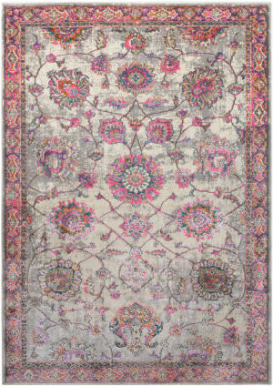 Surya Marrakesh Mrh-2308  Area Rug