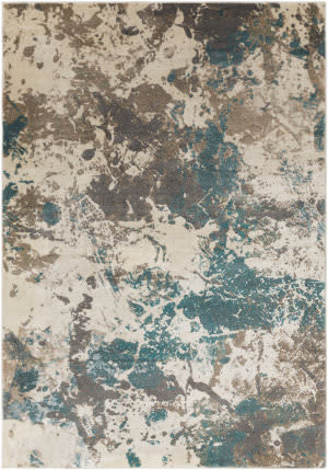 Surya Marrakesh Mrh-2310  Area Rug