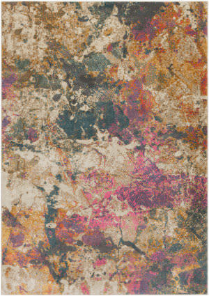 Surya Marrakesh Mrh-2311  Area Rug