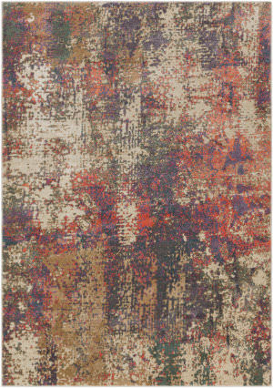 Surya Marrakesh Mrh-2312  Area Rug