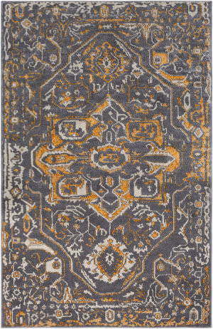 Surya Marrakesh Mrh-2316  Area Rug