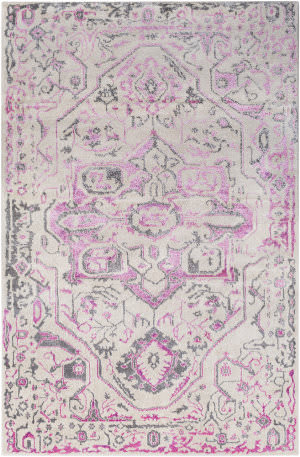 Surya Marrakesh Mrh-2318  Area Rug