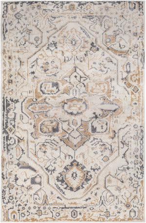 Surya Marrakesh Mrh-2319  Area Rug