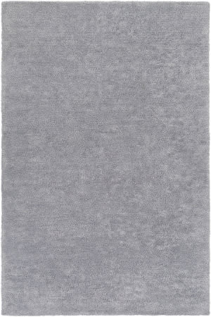 Surya Marvin Mrv-8001 Gray Area Rug