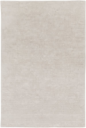 Surya Marvin Mrv-8003 Light Gray Area Rug