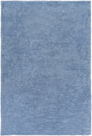 Surya Marvin Mrv-8005 Blue Area Rug